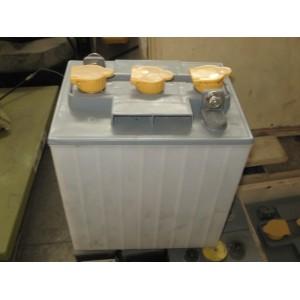 باتری 6V 200Ah- Traction