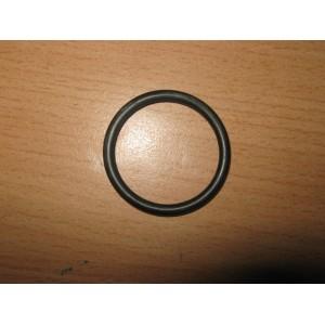 ا- رینگ O-Ring
