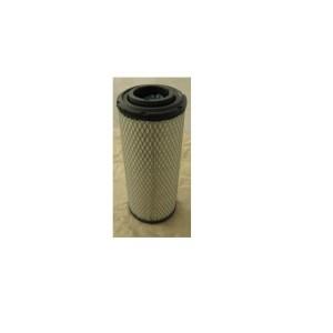 فیلتر هوا H25S1-00212X