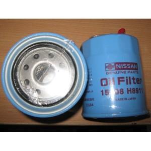 فیلتر روغن N-15208