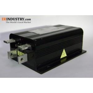 درایو پمپ هیدرولیک GE برای لیفتراک های برقی