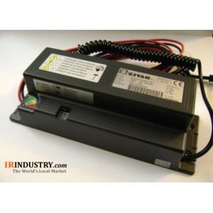 شارژر باتری ZIVAN مدل BC1