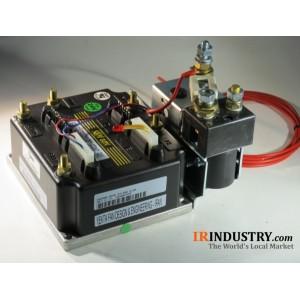 درایو ZAPI SEM0 (برای پالت تراک ها، استکرها، AGVها و خودروهای برقی کوچک)