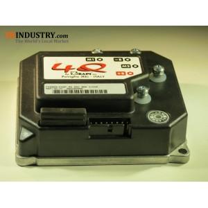 درایو ZAPI 4Q (برای ماشینهای زمین شور، دوچرخه و موتور سیکلت برقی و خودروهای کوچک)