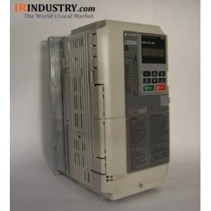 دوره کنترل کننده دور موتورهای AC (اينورترها)