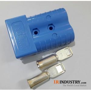 کانکتور باتری – سوکت باتری مدل Proconnect CB