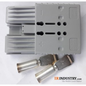 کانکتور باتری – سوکت باتری مدل Proconnect CBX