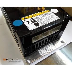 درايو کنترلر ليفتراک برقی کوماتسو Komatsu AM50/AE50 FB15-12