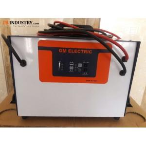 شارژر CBMPW برای باتری های سرب و اسید