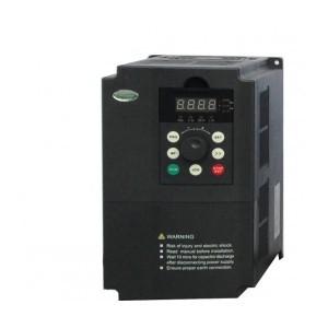 اینورتر- درایوهای AC  سری SY8600