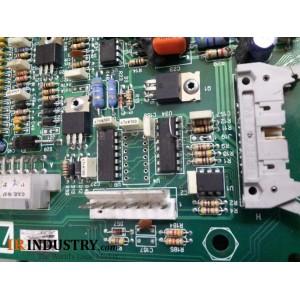 تعمیر لیفتراک برقی-تعمیر درایو های لیفتراک