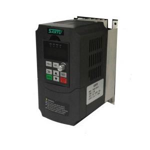 اینورتر- درایوهای AC  سری SY6600