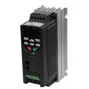 اینورتر- درایوهای AC  سری SY7000